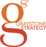 Graystone Strategy